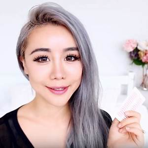 5 best Asian beauty Youtubers to follow for makeup tips