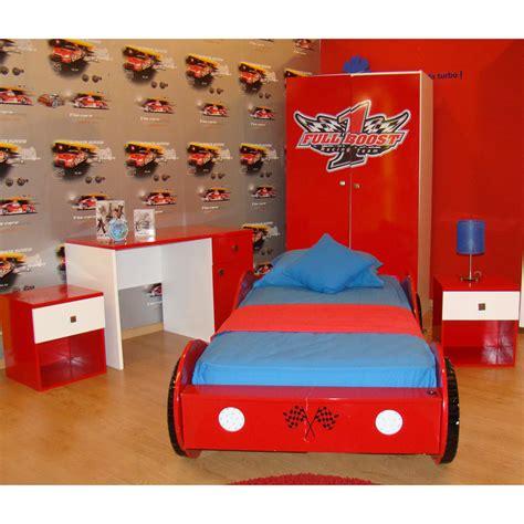 decoration cars pour chambre davaus chambre a coucher pour garcon maroc avec