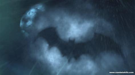 Bat Signal Wallpapers  Wallpaper Cave