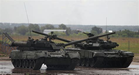 cost  war machines russian armata   abrams