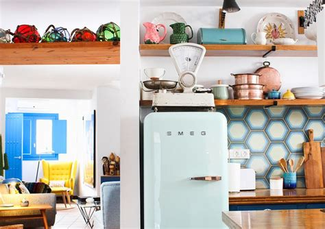 storage for a small kitchen 739 best images about vintage on mesas 8369
