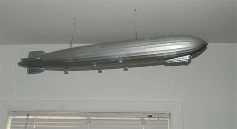 airship    airship ride   printing