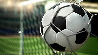 Soccer Background Wallpapers Sports