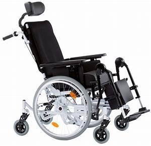 Fauteuil Roulant Electrique 6 Roues : fabricant de mat riel m dical fauteuils roulants si ges de positionnement ~ Voncanada.com Idées de Décoration