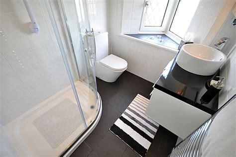Plumbing  Wetrooms  Showers Bathrooms In Maidstone Kent