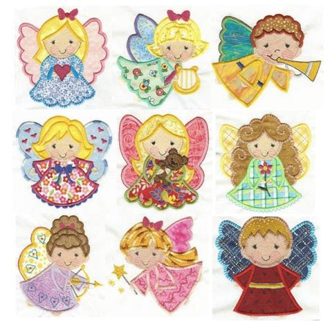 designs by juju applique machine embroidery designs designs by