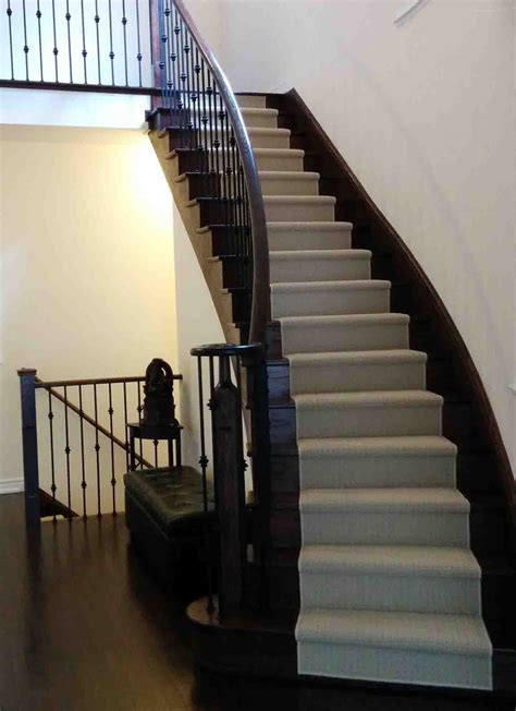 Ideas For Stairs by Carpet Runner For Stairs Carpet 20 Reasons To Buy