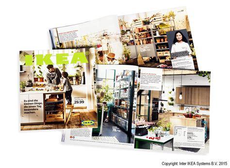 Der Neue Ikea Katalog by Der Neue Ikea Katalog Ist Da Ahoi 7