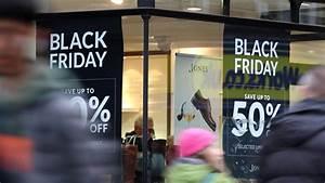 lockdown 2020 black friday how to maximise return