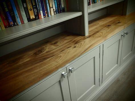Change Kitchen Cupboard Doors by Kitchen Cupboard Doors Uk Wow