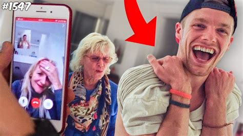 familie reageert op mijn tattoo enzoknol vlog