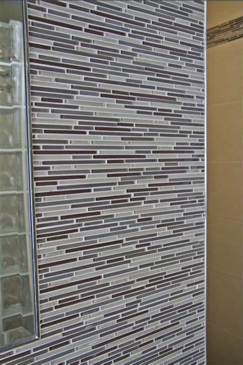 Ditra Floor And Decor by Schluter Profiles Schluter Shower System Schluter