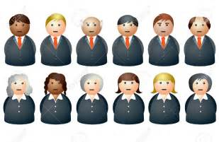 Business Office People Clip Art