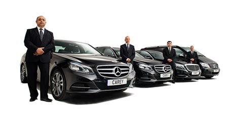 Airport Driver Service by Chauffeur Services Heathrow Airport Chauffeurs