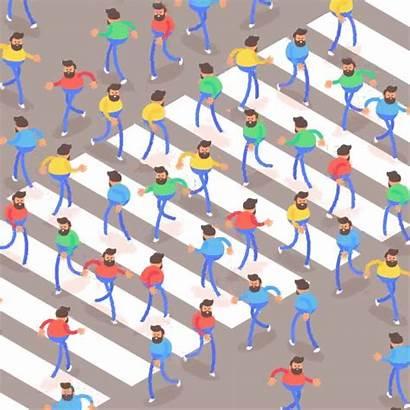 Tokyo Curran James Animation Every Animated Animator