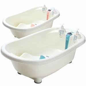 Grande Baignoire Enfant : puick baignoire b b fournitures n s baignoire pour b b bassin du bain des enfants grande dans ~ Melissatoandfro.com Idées de Décoration
