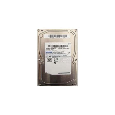 disque dur interne pc bureau disque dur externe toshiba 500 go prix maroc