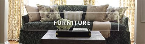 Calico Corners Sofas by Custom Upholstered Furniture By Calico Corners