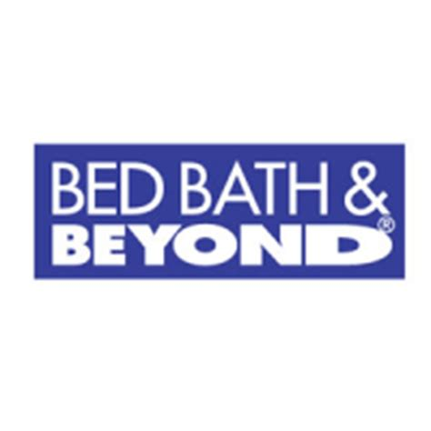 Bed Bath And Beyond Canada Bathroom Scales by Bed Bath Beyond Inc Logo