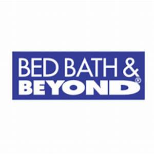 Bed Bath And Beyond Logo | 2017 - 2018 Best Cars Reviews