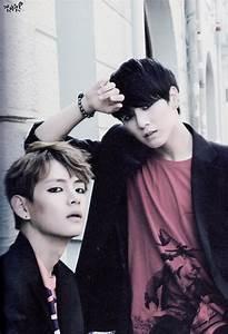 BTS NOW2 | Kpop Zone