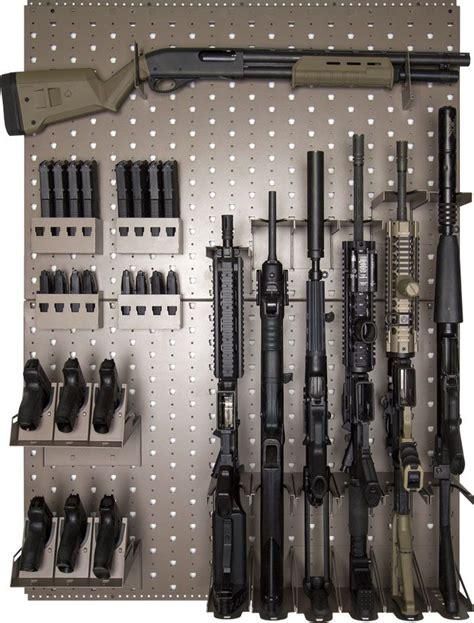 gallow technologies package 1023 pkg 1023 gun