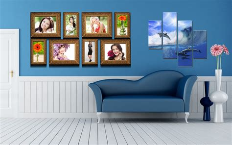 category home interior  hd wallpaper page