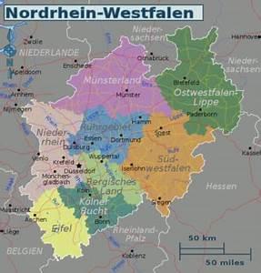 Nord Rhein Westfalen : nordrhein westfalen reisef hrer auf wikivoyage ~ Buech-reservation.com Haus und Dekorationen