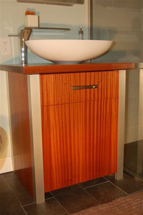 Design My Own Bathroom Free by Small Bathroom Vanity Project My Own Design By Philk