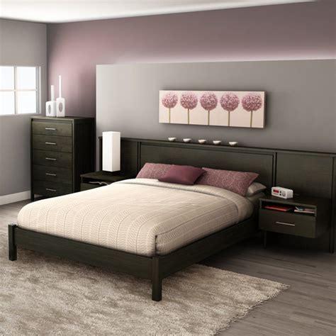 Bed And Mattress Set by Gravity Platform Bed Set Ebay