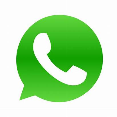Whatsapp Sim Card Android Without Number Means