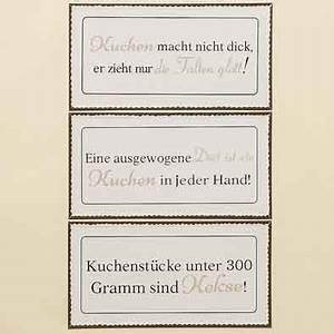 Schilder Mit Sprüchen : schild mit spruch witzig 375300 nur eur ~ Michelbontemps.com Haus und Dekorationen