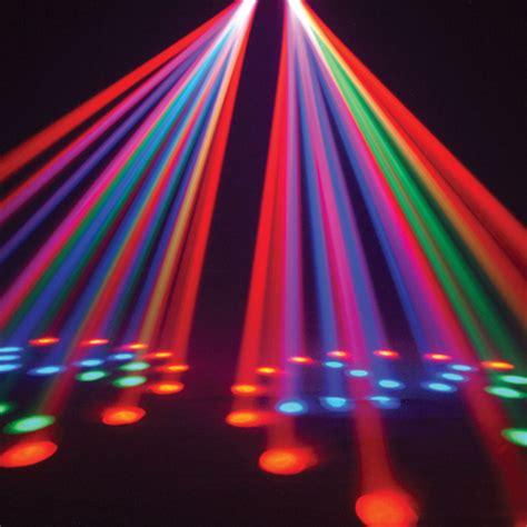 Disco Lighting  Buy Disco Lights Online  Disco Balls And
