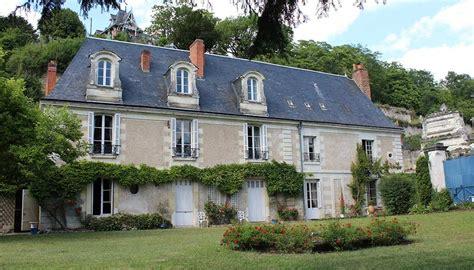 la maison de la semaine une maison bourgeoise du xviiie si 232 cle 224 tours