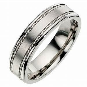 wedding rings on clearance save up to 70 on elma jewelry With wedding rings clearance sale