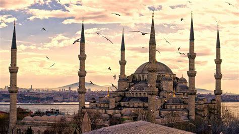 Hd Wallpapers Desktop Turkey Country Hd Desktop Wallpapers