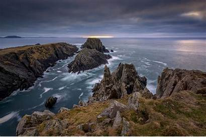 Malin Head Ireland Guide Complete