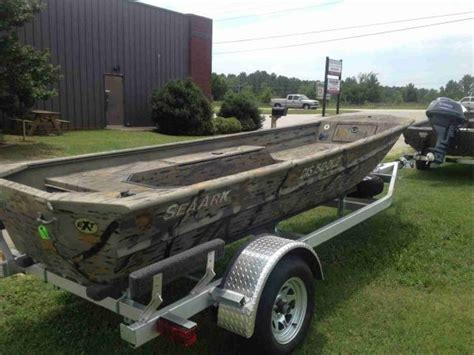 Used Duck Boats For Sale In Sc by New And Used Boats For Sale On Boattrader Boattrader