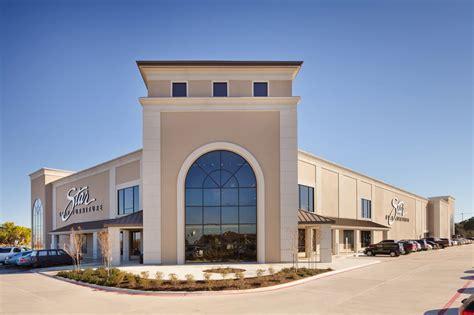 star furniture   furniture stores