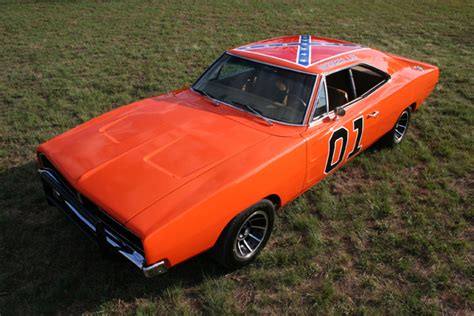 Nascar Cancels 'general Lee' Parade Lap In Phoenix Over. Dial Up Internet Speed Dr Sorensen Hanford Ca. Computer Hardware Engineering Colleges. The Future Of Ecommerce Sponsor African Child. Locksmith Longmont Colorado Manage My Phone. Att Uverse Bundle Coupon Code. Breast Reconstruction Denver. Lower Back Pain After Period Ends. What Was The First Credit Card Issued