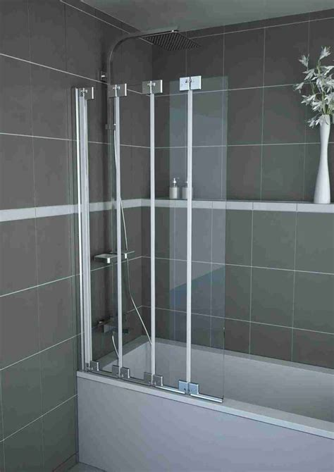 shower tub door best 25 shower door seal ideas on door seals