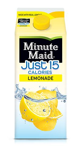 minute maid light lemonade sugar what are you eating now page 151 add forums