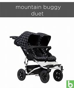 Bester Buggy 2018 : the 10 best double prams of 2018 ~ Kayakingforconservation.com Haus und Dekorationen
