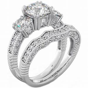 925 sterling silver luxury unique affordable wedding for Unique affordable wedding rings