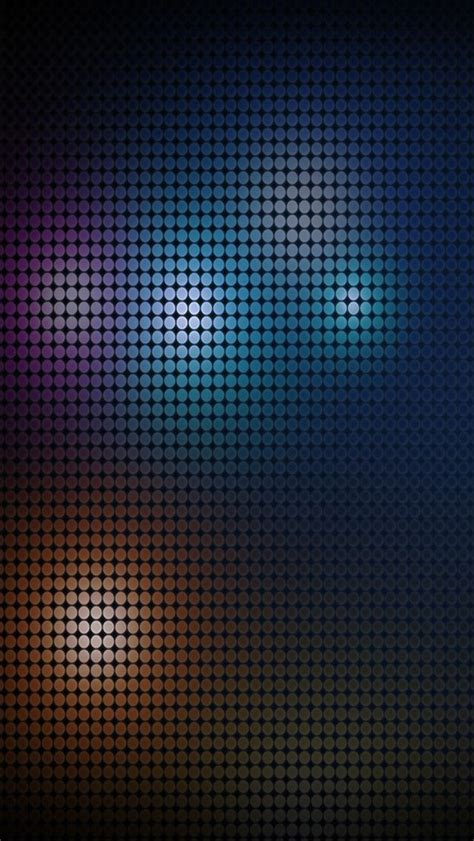 Abstract Phone Wallpaper Hd by Exclusive Iphone Abstract Dots Hd Wallpapers Free Hd