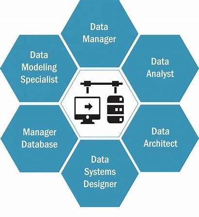 Management Data Analytics Technology Iit Database Tools