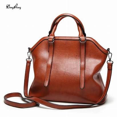 Bags Tote Handbags Leather Designer Handbag Bag