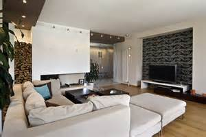 interior livingroom 35 luxurious modern living room design ideas