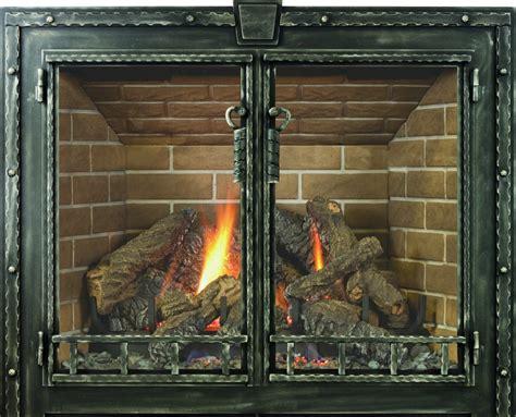 custom fireplace doors custom fireplace doors friendly firesfriendly fires