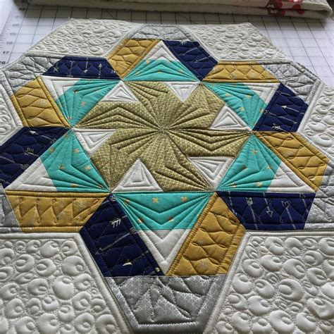 arm quilting designs 17 best images about arm quilt designs on
